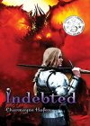 Indebted: The Berkshire Dragon - B07FKTZGC5 on Amazon
