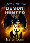 Timothy Williams Demon Hunter - B07HNPJK7F on Amazon