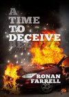 A Time to Deceive (The Wanderer Chronicles) - B07L2H9K49 on Amazon