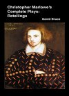 Christopher Marlowe's Complete Plays: Retellings - B07L61YJBN on Amazon