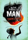 In the image of Man: A small god,  a handful of followers and the end of the world (The godling series Book 1) - B07LC3ZKLG on Amazon