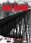 Bula Bridge (Galiwee Visions Book 2) - B07QFS85PJ on Amazon