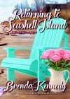 Returning to Seashell Island (Seashell Island Series Book 5) - B07YYZGKL3 on Amazon