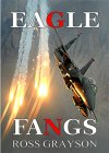 Eagle Fangs - B083QDKB1N on Amazon