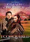 I Conquered: Gilraën and the Prophecy (Jaralii Chronicles) - B08634KD14 on Amazon