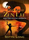 Demon Hunters: Zen Lee And The Yellow Emperor - B08BXZQ1J2 on Amazon