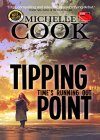 Tipping Point - B08CVN3DQH on Amazon