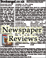 Newspaper review column