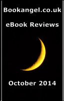 bookangel.co.uk Bookreviews Oct 2014