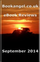 bookangel.co.uk Bookreviews Sep 2014