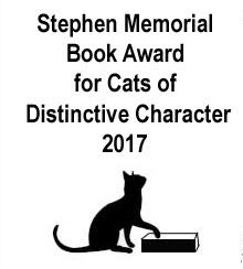 2017 Book Award