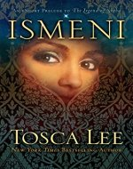 Ismeni: An eShort Prelude to The Legend of Sheba - Book Cover