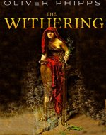 The Withering - Book Cover