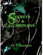 Secrets and Guardians - Book Cover