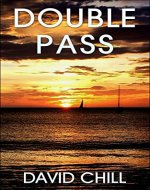 Double Pass (Burnside Series Book 7) - Book Cover