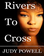 Rivers to Cross: Female Empowerment Book 1 - Book Cover