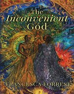 The Inconvenient God (Tales of the Polity Book 1) - Book Cover