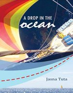 A Drop in the Ocean - Book Cover