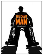 The Chair Man - Book Cover