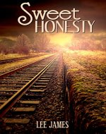 Sweet Honesty: Part 1 - Book Cover