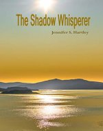 The Shadow Whisperer - Book Cover