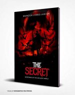 THE SECRET: Mysteries of Occult World - Book Cover
