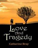 Love and Tragedy - Book Cover