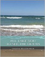 I'll Take You to See the Ocean - Book Cover