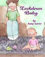 Lockdown Baby - Book Cover