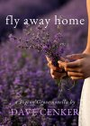 Fly Away Home (Pigeon Grove Series Book 1) - B07VBB2H45 on Amazon